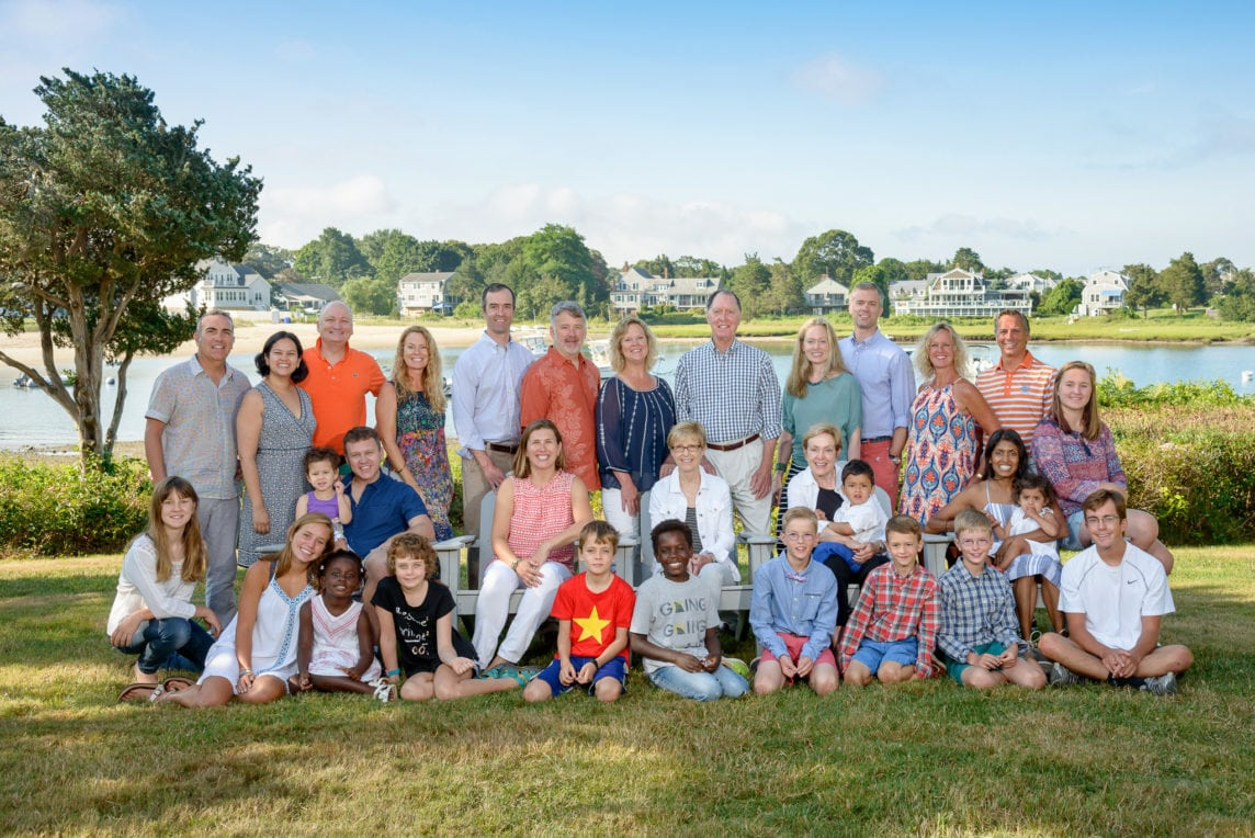 cape-cod-family-reunion-photographer